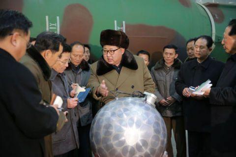 Event, World, Ball, Sphere, Balloon,