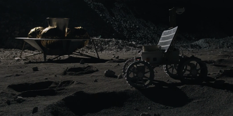 xprize-rover-astrobiotic.png