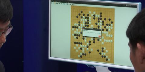 alpha-go-lose-game-4.png