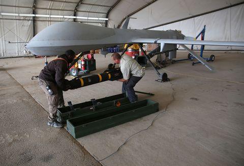 Aircraft, Hangar, Aerospace engineering, Aviation, Airplane, Military aircraft, Aerospace manufacturer, Composite material, Concrete, Monoplane,