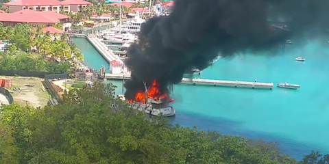 yacht-fire.png