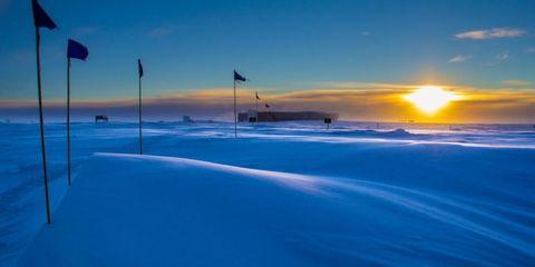 noaa-sunset-antarctica.jpg