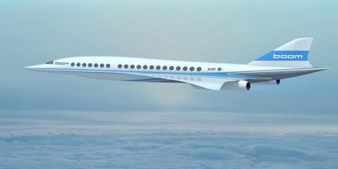 boom-supersonic-jet.jpg