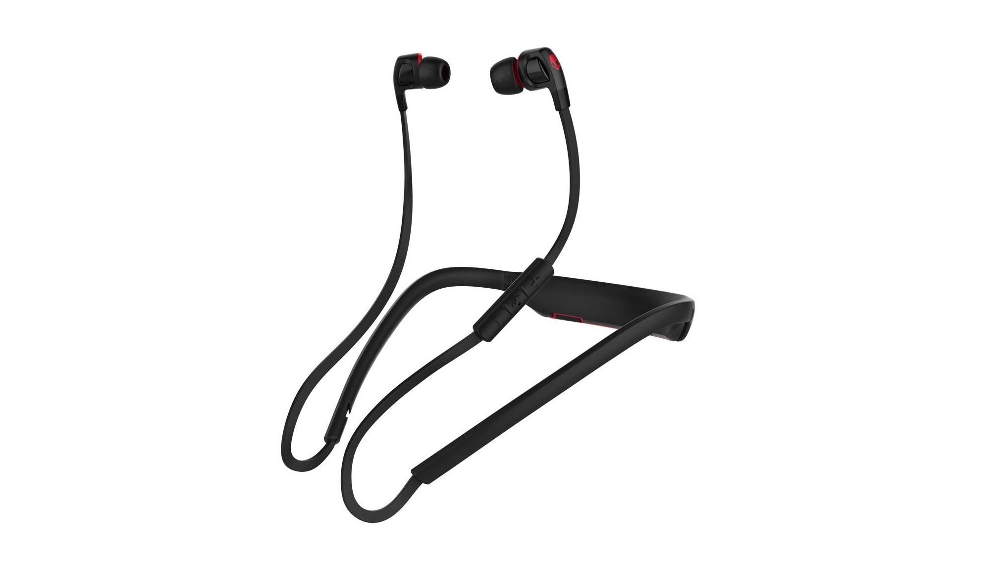 Skullcandy Smokin' Buds 2 Wireless