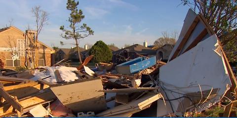 demolished-house-mistake.png