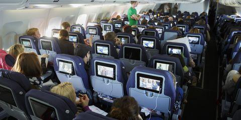 economy-cabin.jpg