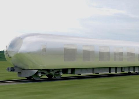Transport, Rolling stock, Railway, Railroad car, Plain, Public transport, Train, freight car, Rolling, Gas,
