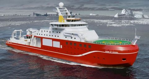 Body of water, Watercraft, Boat, Liquid, Fluid, Naval architecture, Ship, Public transport, Survey vessel, Freight transport,