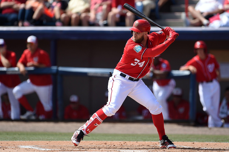 A Crash Course in Baseball Sabermetrics