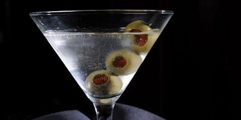 martini-illicit-booze.jpg