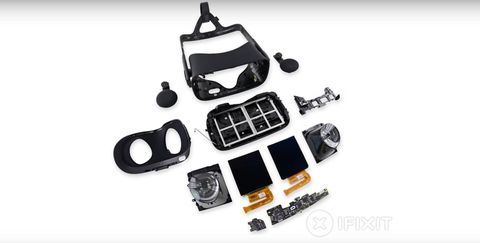 Technology, Bag, Gadget, Everyday carry,
