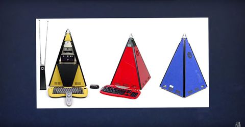 Triangle, Line, Slope, Sail, Parallel, Rectangle, Sailing, Boat, Windsports, Watercraft,
