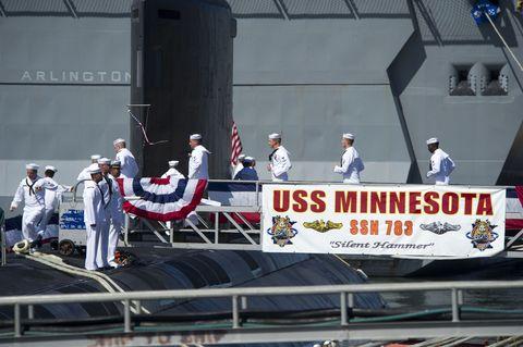 Team, Uniform, Crew, Stadium, Fan, Banner, Flag, Advertising, Law enforcement, Navy,