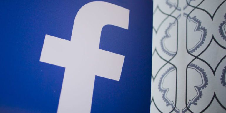 Facebook Thinks It Knows Your Politics