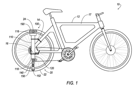 ford-patent-bike-support.png
