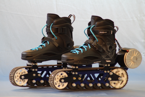 off-road-rollerblades.png