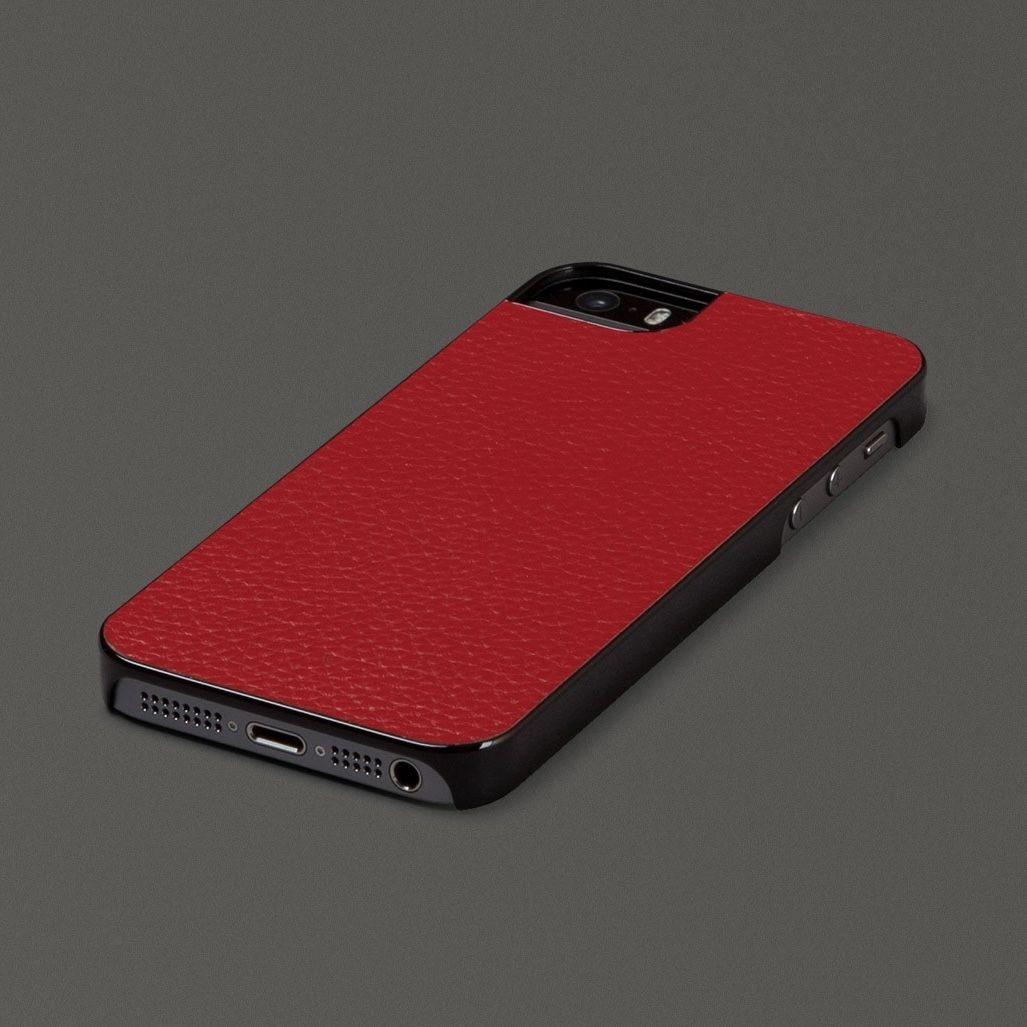 Sena Ultra-Thin Snap-On Case iPhone SE