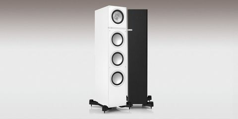 The Best Floor Speakers for Surround Sound Straight from Your Living Room