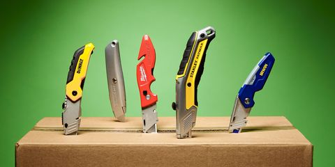 Tool, Surfing Equipment, Utility knife, Blade, Knife, Surfboard fin,