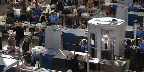 Engineering, Machine, Service, Office equipment, Employment, Computer, Job, Desk, Personal computer, Peripheral,