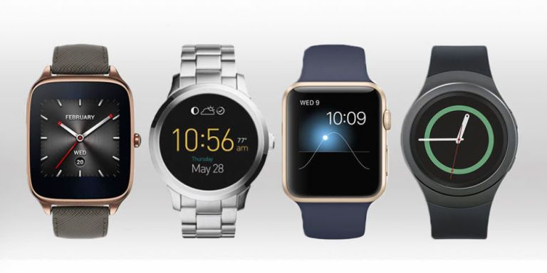 The Best Smartwatches for Discreet and Stylish Connectivity