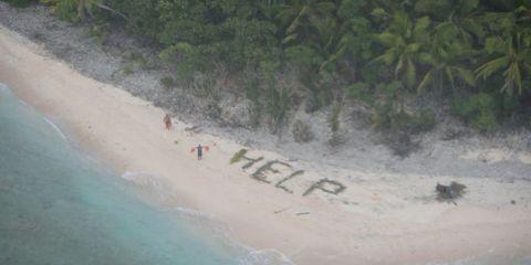 Body of water, Coastal and oceanic landforms, Coast, Shore, Sand, Tourism, Beach, Bay, Caribbean, Tropics,