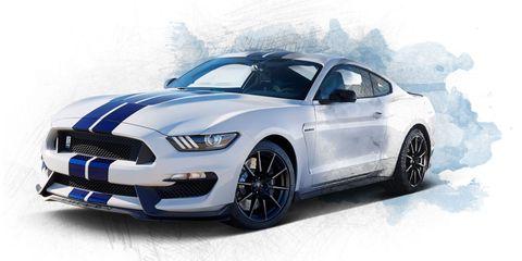 Tire, Wheel, Automotive tire, Automotive design, Blue, Vehicle, Automotive lighting, Headlamp, Rim, Automotive wheel system,
