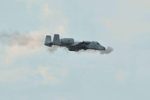 Airplane, Aircraft, Atmosphere, Flight, Aviation, Automotive tire, Military aircraft, Aerospace engineering, Aerospace manufacturer, Windshield,