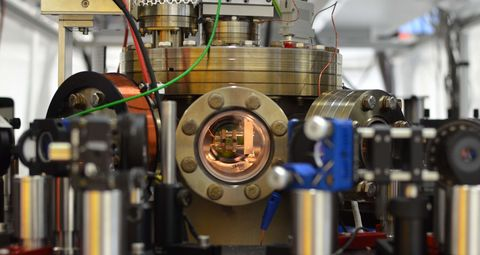 Machine, Engineering, Gas, Wire, Cylinder, Circle, Electronic engineering, Steel, Electronics, Electrical wiring,