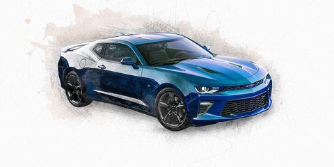 Tire, Wheel, Automotive design, Blue, Automotive tire, Vehicle, Land vehicle, Grille, Hood, Headlamp,