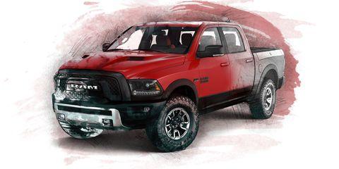 Motor vehicle, Tire, Wheel, Automotive tire, Automotive design, Vehicle, Automotive exterior, Land vehicle, Glass, Hood,