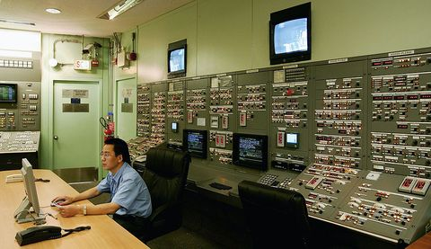 china_nuclear_plant