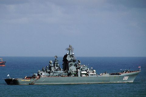 Naval ship, Watercraft, Boat, Water, Horizon, Navy, Warship, Destroyer, Ship, Ocean,