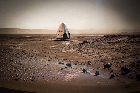 spacex-red-dragon.png