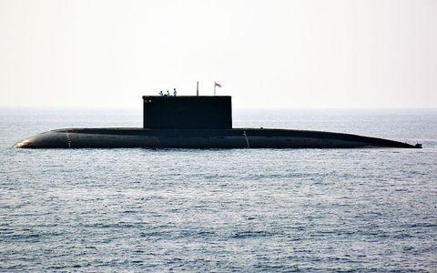 india_submarines_torpedo