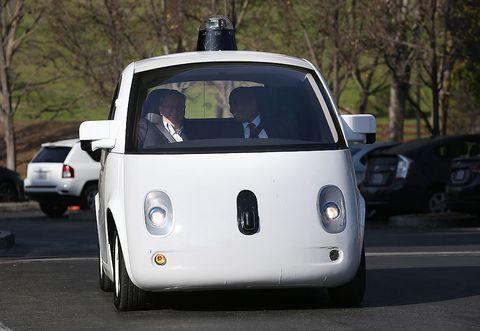 autonomous_car_google