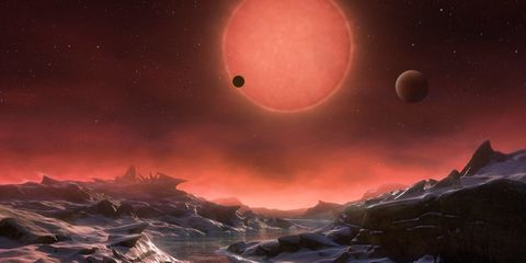 trappist-1-planets.jpg