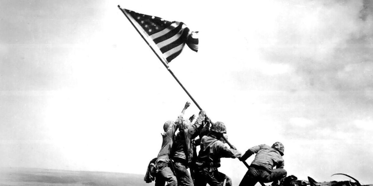 military drones youtube with Whos Really In That Iconic Photo Of Iwo Jima on Watch besides Los Drones Mas Letales Que Utiliza Eeuu En Sus Misiones Militares 1213484 further Whos Really In That Iconic Photo Of Iwo Jima likewise What Are Economic Effects Subprime Death Star Mortgage Crisis additionally Watch.