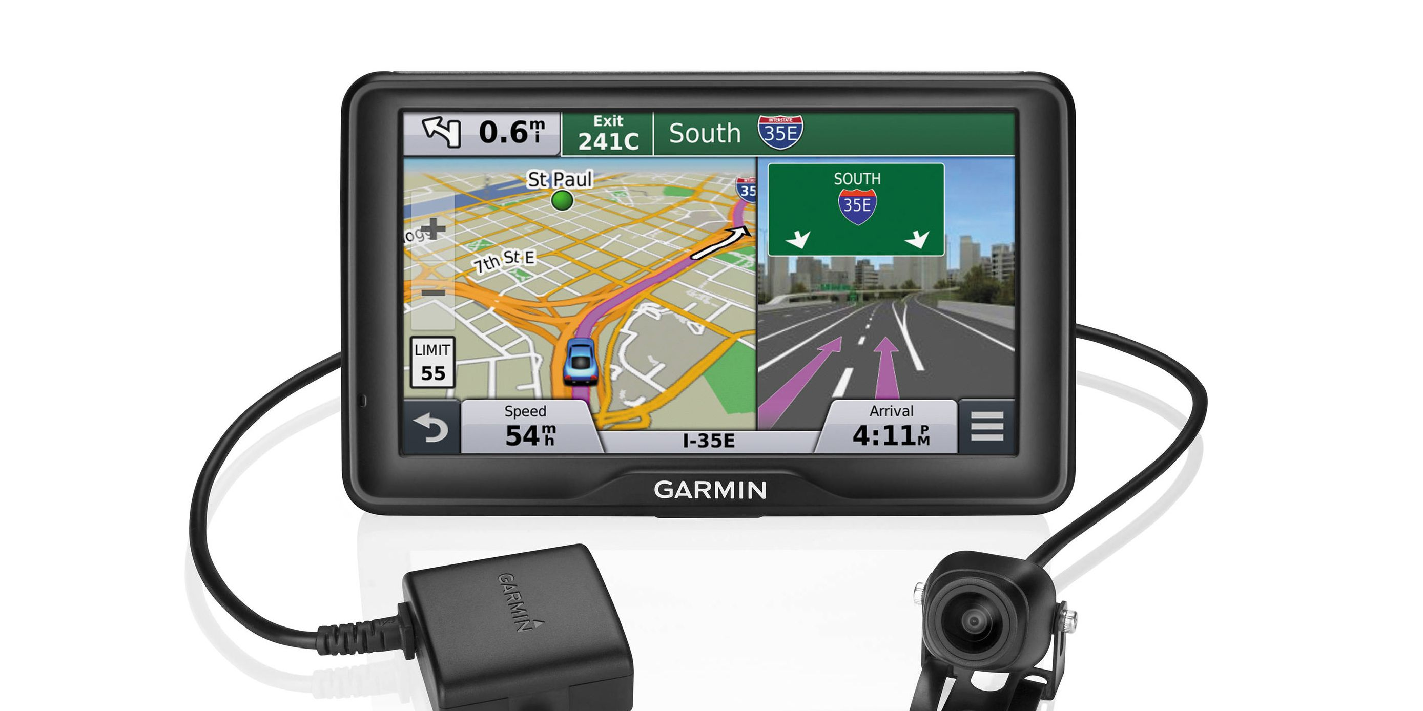 10 Best Backup Cameras for Your Car