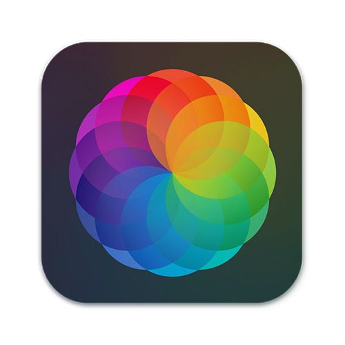 Afterlight iOS