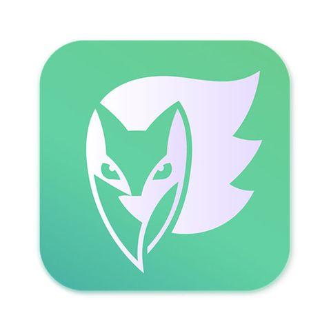 Enlight iOS