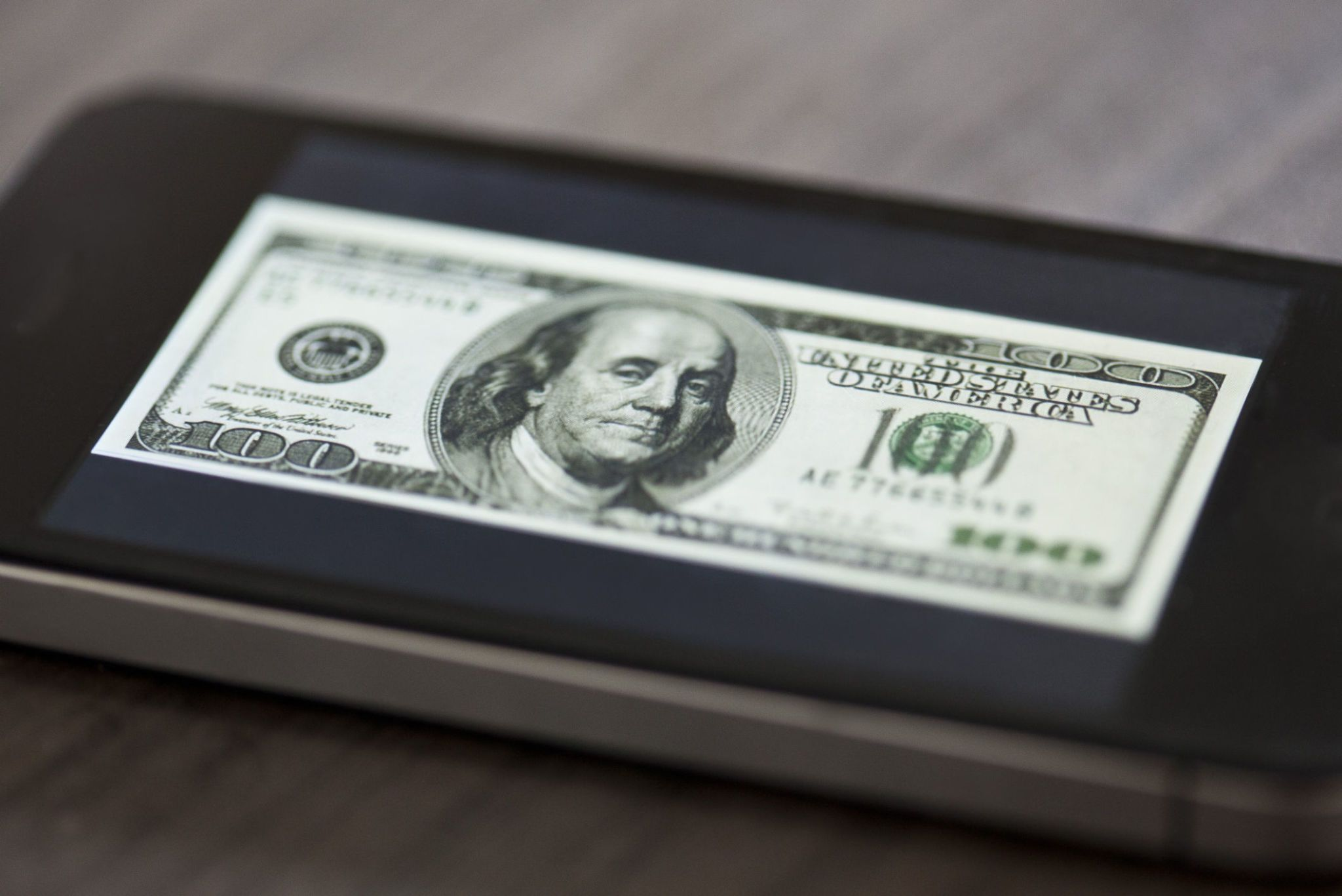 4 Hidden Ways Your Cell Phone Is Costing You More Than It Should