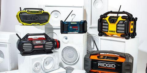 Electronic device, Technology, Machine, Plastic, Baggage, Electronics, Washing machine, Home appliance,