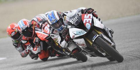 superbike-race.jpg