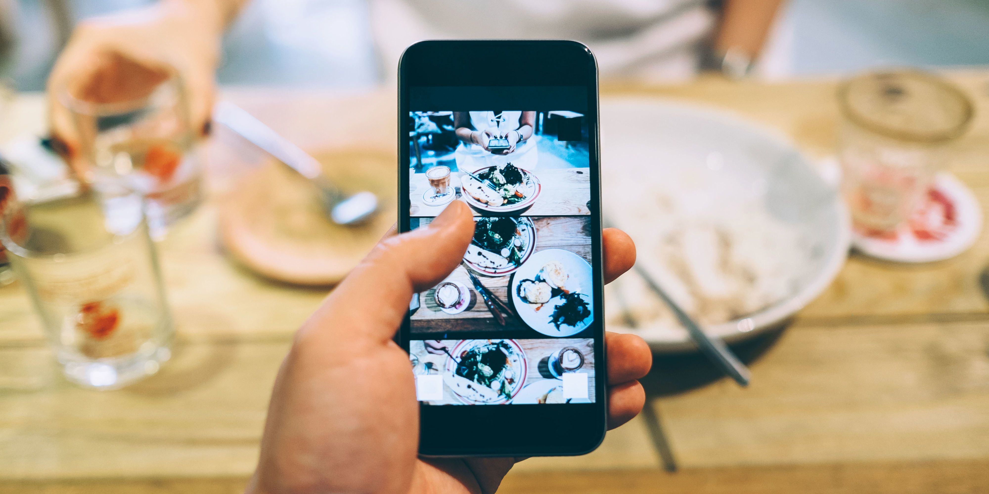 9 Essential Photo-Editing Apps You Need to Download