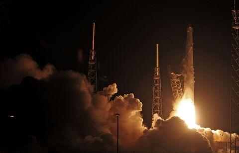 space-x-launch.jpg