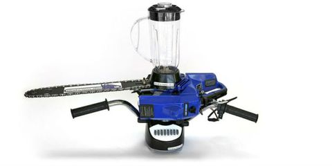 Product, Line, Machine, Purple, Electric blue, Engineering, Security, Science, Plastic, Telecommunications engineering,