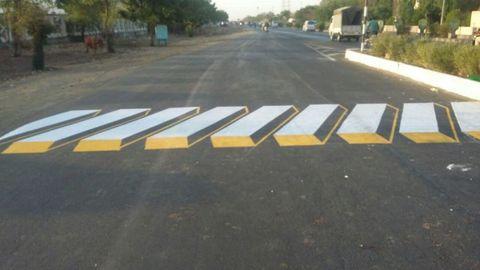 3d_crosswalks