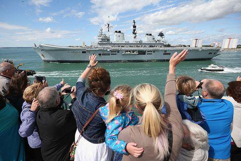 Watercraft, Water, Tourism, Boat, Waterway, Naval ship, Naval architecture, Navy, Ship, Cruiser,