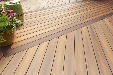 deck-boards.jpg